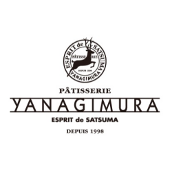 パティスリーヤナギムラ