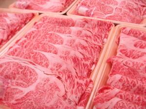 週末は!みやげだけじゃない⁉横丁 最終回♪ +肉の日!