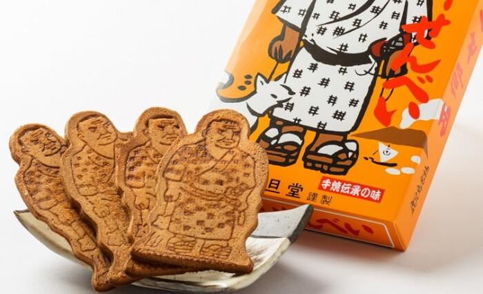 鹿児島銘品蔵(銘菓)